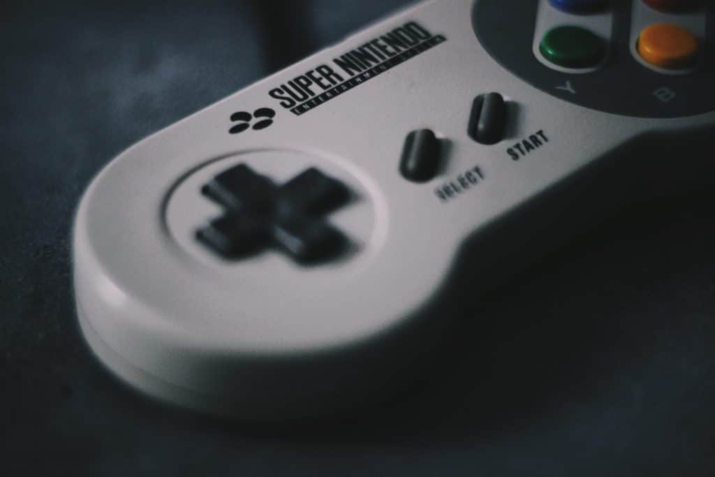 Where to Buy Retro Video Games - Video Game Hunting - Retro Review